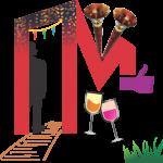 mitras logo